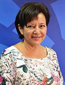 Cynthia Ligeard