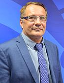 Jean-Louis Danglebermes