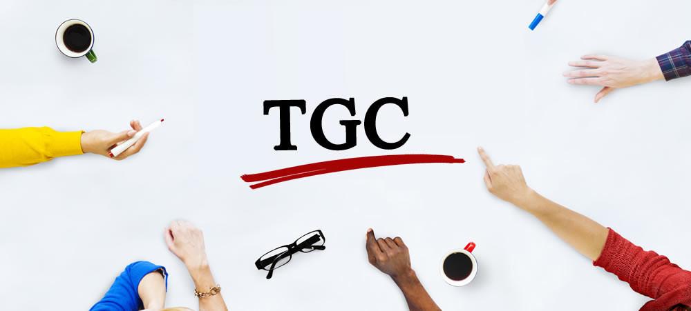 La TGC et la compétitivité
