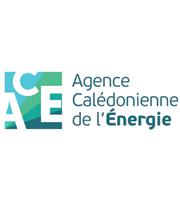 ACE - Agence calédonienne de l'énergie