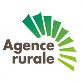 Annuaire agence-rurale