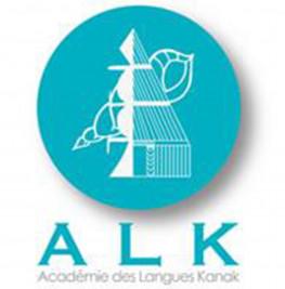 Annuaire Alk