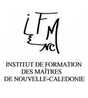 ifmnc