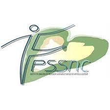 IFPSS NC