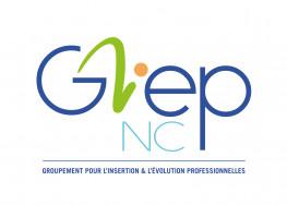 Logo GIEP-NC.jpg