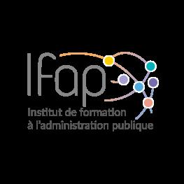 logo_ifap.png