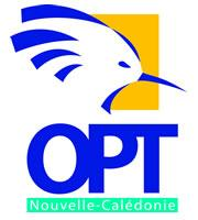 opt nouvelle caledonie