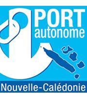 port autonome