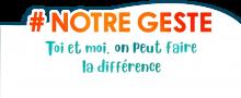 tag_notre_geste_pour_le_web.png