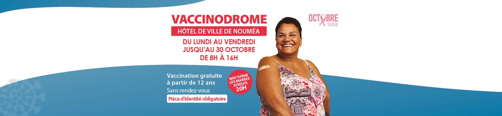 1600x370-vaccin-carrousel-gouv-fin_octobre.jpg