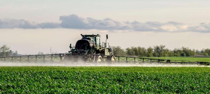 Le comité consultatif des PPUA-PPUJ analyse les demandes d'agréments des produits non-autorisés en Europe, en Australie et en Nouvelle-Zélande.
