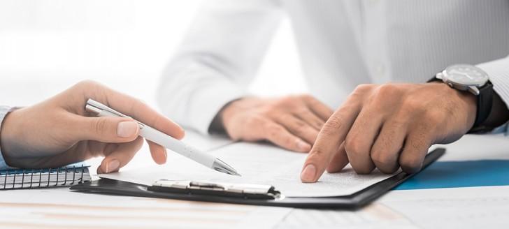 Les compagnies d'assurance ont jusqu'au 31 mai pour déposer leur dossier de demande d'agrément.