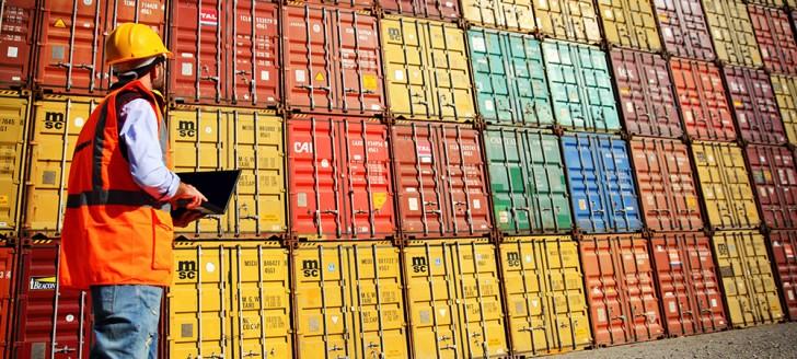 Grâce au soutien du gouvernement et du cluster NCTI, les PME et TPE calédoniennes voient leur volume à l'export augmenter de manière très significative.