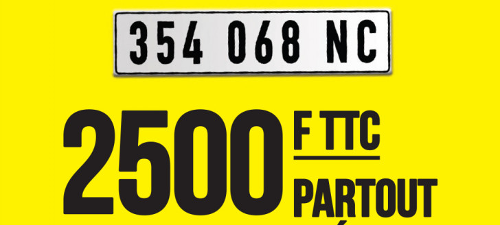 1000x451_plaques.jpg