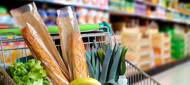 L'avant-projet de loi du pays propose d'accorder les mesures de régulation de marché en contrepartie d'engagements obligatoires.