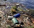 Lutte contre les pollutions