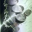 Revalorisation du salaire minimum 1er mai 2008