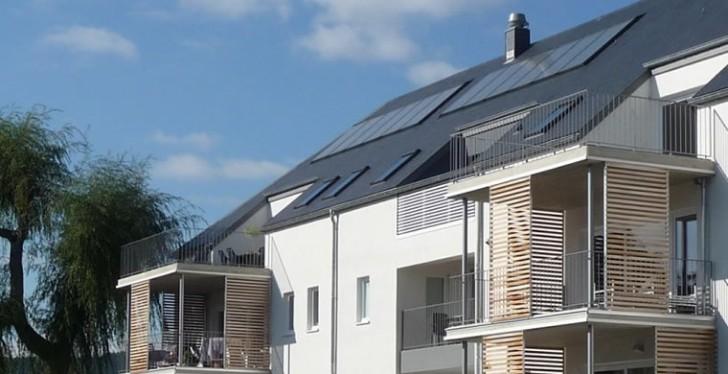 Revendre son électricité solaire
