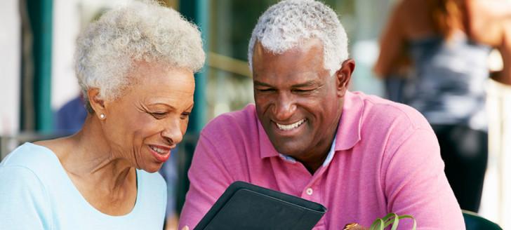 La Caisse locale de retraites de Nouvelle-Calédonie comprend 5 341 pensionnés pour 10 350 fonctionnaires en activité.