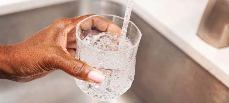 Parmi les résultats, l'étude révèle que sept Calédoniens sur 10 se déclarent prêts à changer leurs habitudes de consommation pour préserver la ressource en eau.