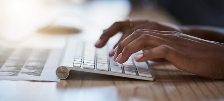 Le gouvernement de la Nouvelle-Calédonie propose déjà plus de 80 téléservices référencés sur le portail demarches.gouv.nc