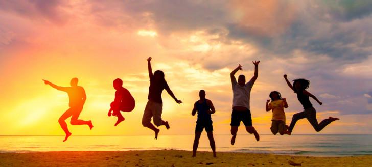 Le développement des activités physiques et de bien-être est un des vecteurs de prévention inscrit dans le plan de santé Do Kamo.